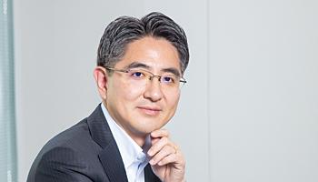 シネックスジャパン 代表取締役...