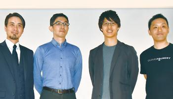 OpenStack Days Tokyo 2019/CloudNative Days Tokyo 2019の見どころ 日本企業のクラウド ...