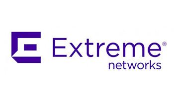 エクストリームがAerohiveを買収、クラウドマネージメント機能を強化